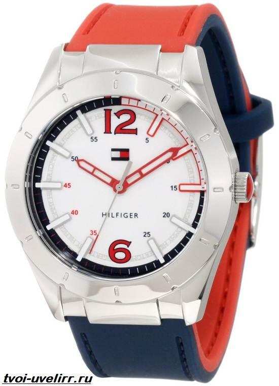 Часы-Tommy-Hilfiger-Описание-особенности-отзывы-и-цена-часов-Tommy-Hilfiger-2