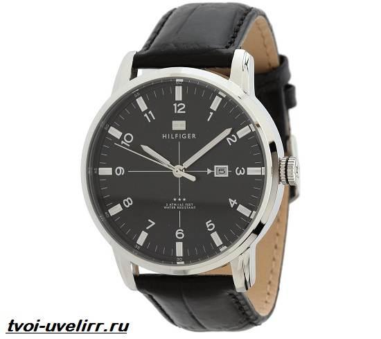 Часы-Tommy-Hilfiger-Описание-особенности-отзывы-и-цена-часов-Tommy-Hilfiger-4