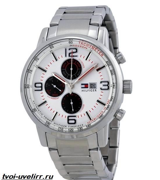 Часы-Tommy-Hilfiger-Описание-особенности-отзывы-и-цена-часов-Tommy-Hilfiger-9