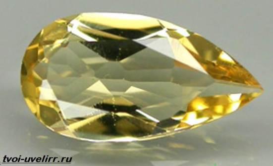 Желтый-камень-Популярные-желтые-камни-и-их-свойства-4