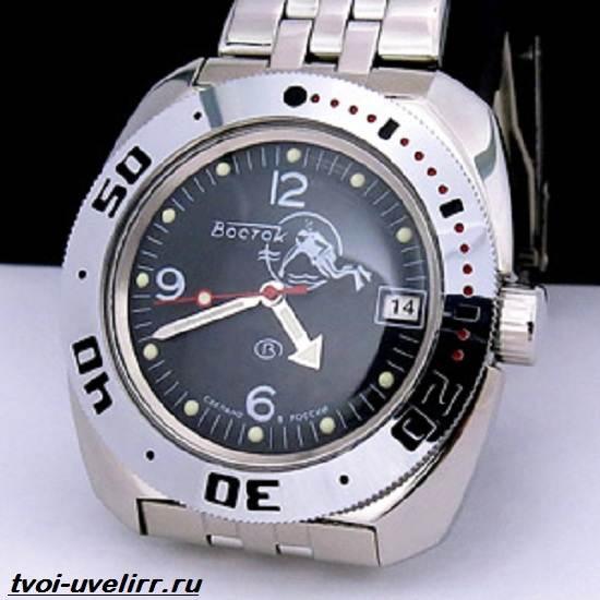 Часы-Восток-Амфибия-Описание-особенности-отзывы-и-цена-часов-Восток-Амфибия-2