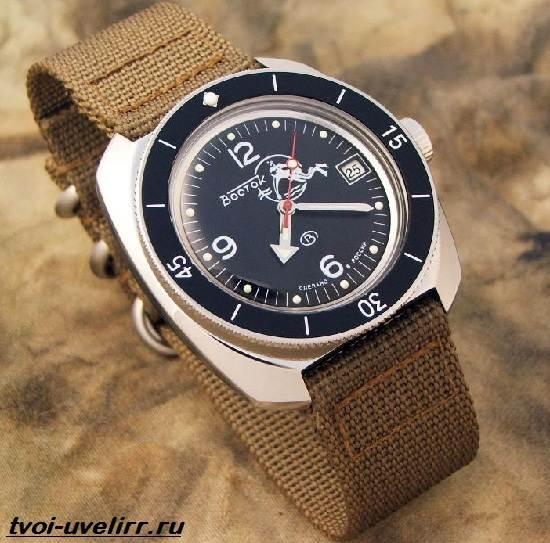Часы-Восток-Амфибия-Описание-особенности-отзывы-и-цена-часов-Восток-Амфибия-5