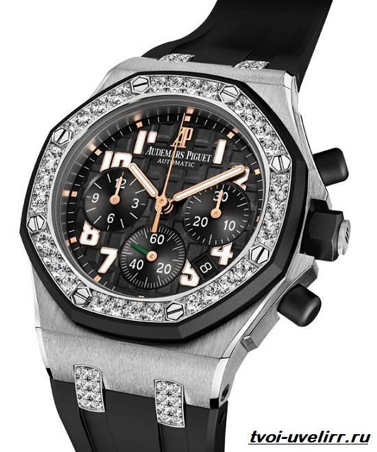 Часы-Audemars-Piguet-Описание-особенности-отзывы-и-цена-часов-Audemars-Piguet-1
