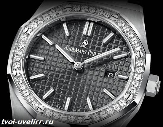 Часы-Audemars-Piguet-Описание-особенности-отзывы-и-цена-часов-Audemars-Piguet-7