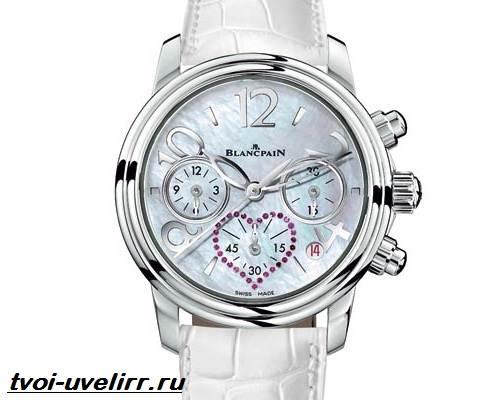 Часы-Blancpain-Описание-особенности-отзывы-и-цена-часов-Blancpain-7