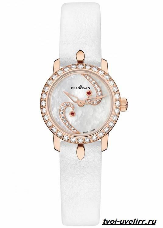 Часы-Blancpain-Описание-особенности-отзывы-и-цена-часов-Blancpain-9