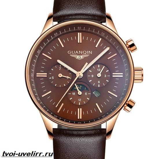 Часы-Guanqin-Описание-особенности-отзывы-и-цена-часов-Guanqin-10