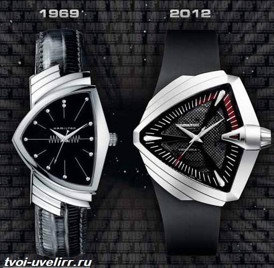 Часы-Hamilton-Описание-особенности-отзывы-и-цена-часов-Hamilton-1