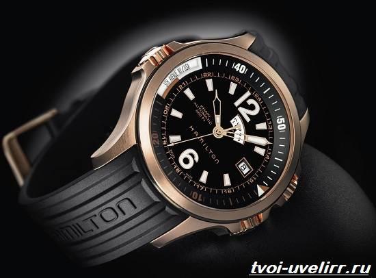 Часы-Hamilton-Описание-особенности-отзывы-и-цена-часов-Hamilton-3
