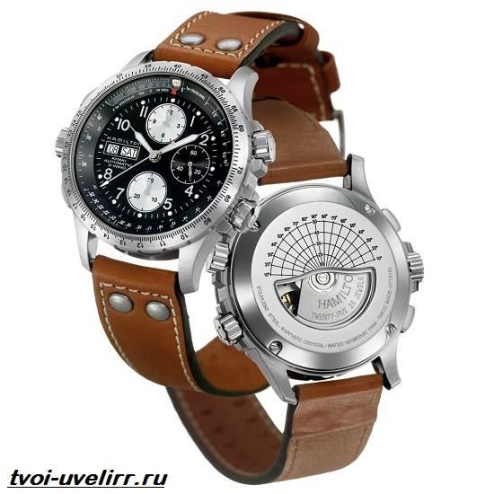 Часы-Hamilton-Описание-особенности-отзывы-и-цена-часов-Hamilton-4