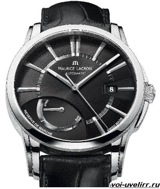 Часы-Maurice-Lacroix-Описание-особенности-отзывы-и-цена-часов-Maurice-Lacroix-10