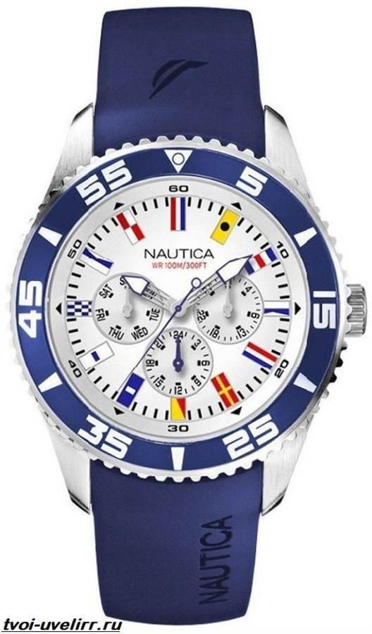 Часы-Nautica-Описание-особенности-отзывы-и-цена-часов-Nautica-4