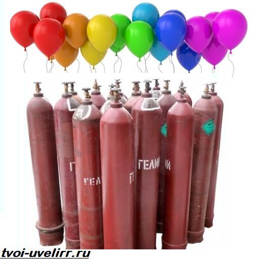 Гелий-газ-Свойства-добыча-применение-и-цена-гелия-1