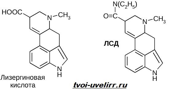 Лизергиновая-кислота-Свойства-получение-применение-и-цена-лизергиновой-кислоты-10