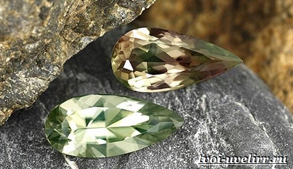Султанит-камень-Описание-свойства-применение-и-цена-султанита-10