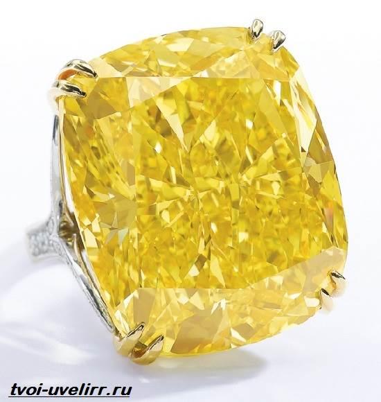 Желтый-бриллиант-Свойства-происхождение-добыча-и-цена-желтых-бриллиантов-2