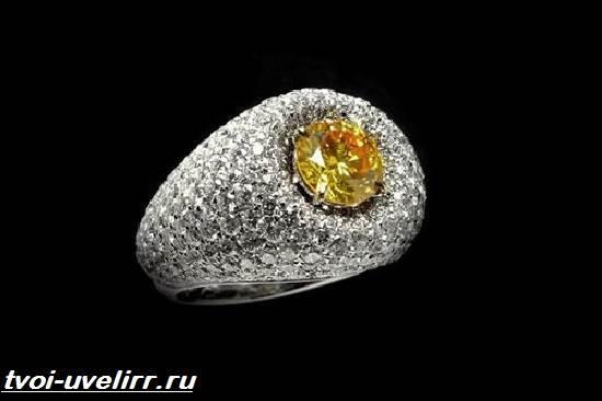 Желтый-бриллиант-Свойства-происхождение-добыча-и-цена-желтых-бриллиантов-7