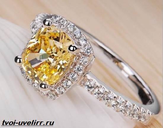 Желтый-бриллиант-Свойства-происхождение-добыча-и-цена-желтых-бриллиантов-9