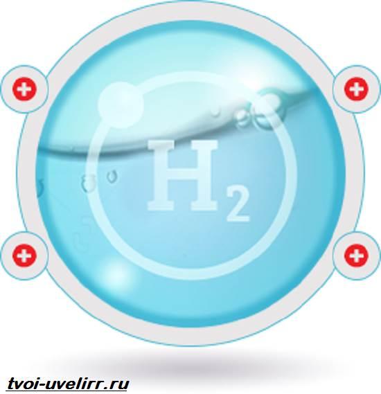 Что-такое-водородная-вода-Свойства-получение-применение-водородной-воды-4