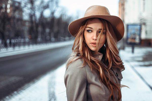 10 лайфхаков красоты, о которых должна знать каждая женщина