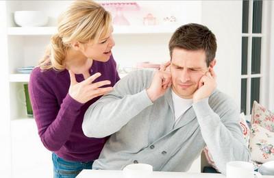 купить свидетельство о браке