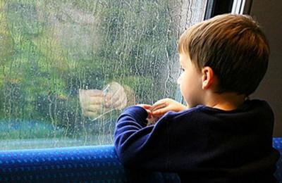 Лишение родительских прав отца без его согласия - с чего начать