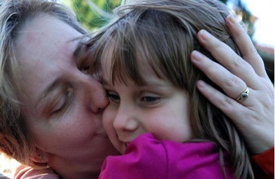 договор о приемной семье