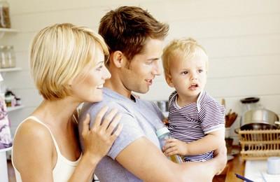 Программы в пензенской области для молодых семей