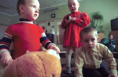 последствия отмены усыновления