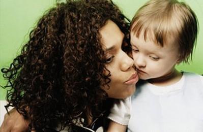 усыновление детей иностранными гражданами