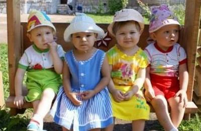 особенности усыновления детей иностранными гражданами