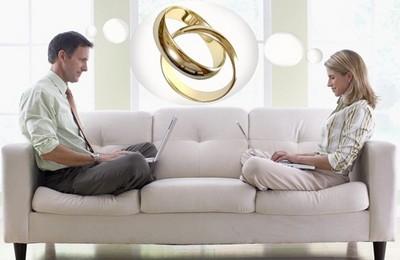 Чем отличается гражданский брак от сожительства?