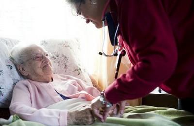 Закон об опеке больных людей