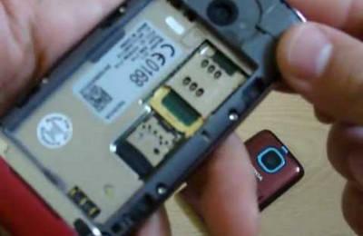 Телефон на гаранти и сломался какие имею права