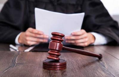 алименты на родителей судебная практика