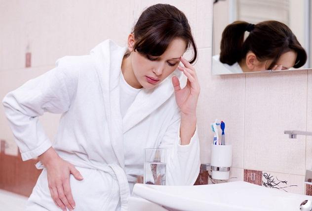 Гестоз при беременности: что это такое, признаки и как лечить