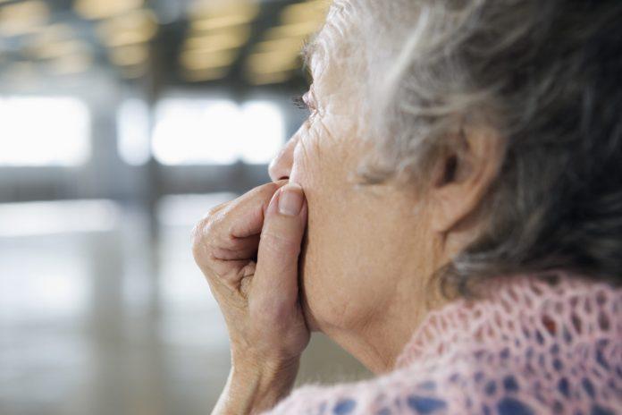 Проблемы урологии у пожилых людей и необходимый уход