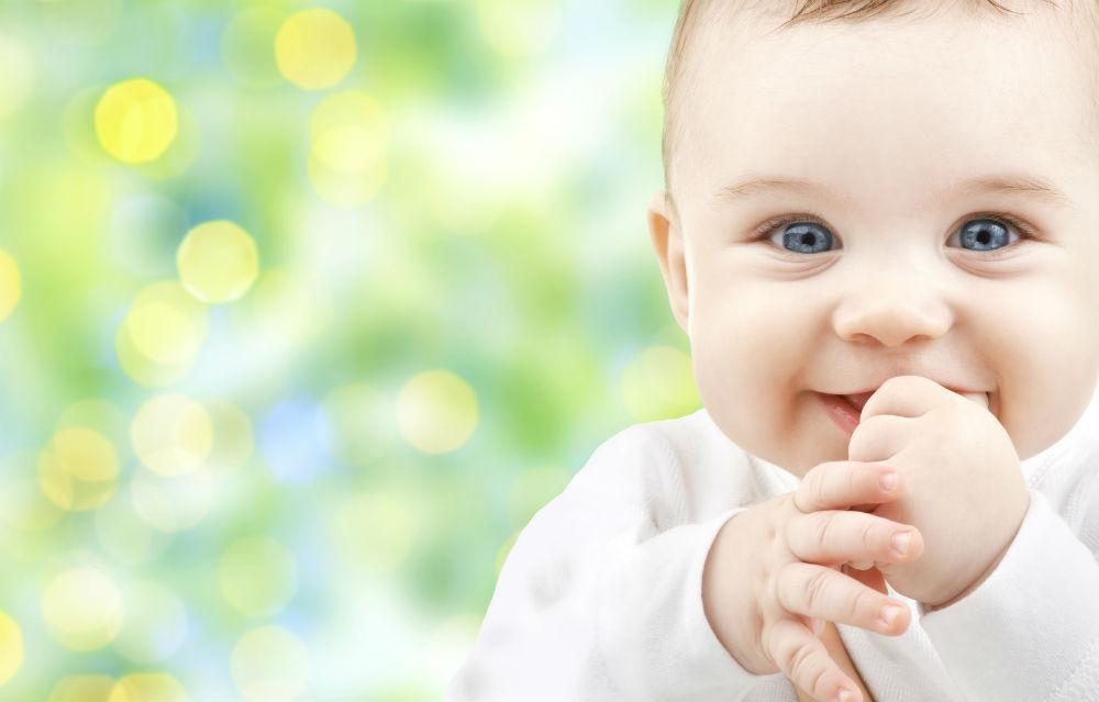 Перинатальная энцефалопатия смешанного генеза у ребенка
