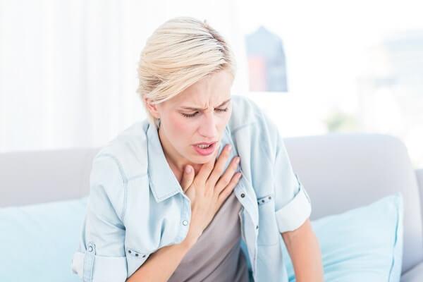 Перикардит сепарация листков перикарда что это такое симптомы и лечение причины развития заболевания