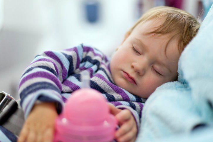 Понос рвота у ребенка без температуры причины лечение