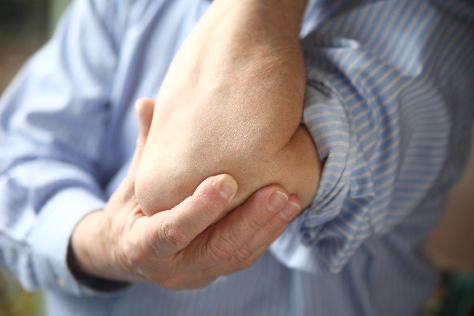 Комплексная терапия при суставной боли актерма лекарство от суставов