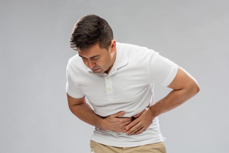 Лечение и профилактика панкреатита