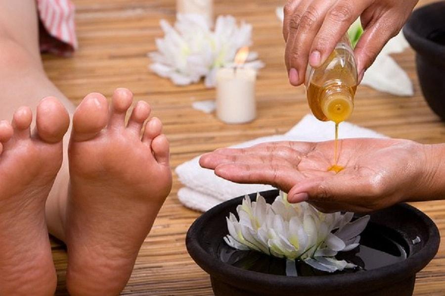 Причины боли в ногах, лечение, заболевания вызывающие боли в ногах