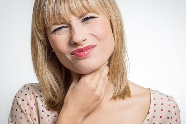 Как пользоваться тампонами с мирамистином в гинекологии?