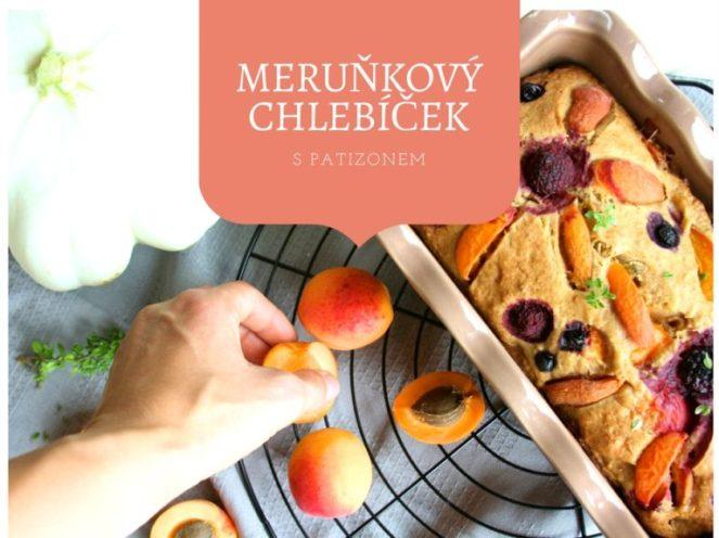 merunkovy chlebicek