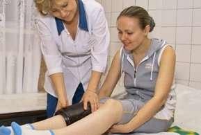 Как применяют парафин для лечения больных суставов? Как и зачем применять парафин для суставов