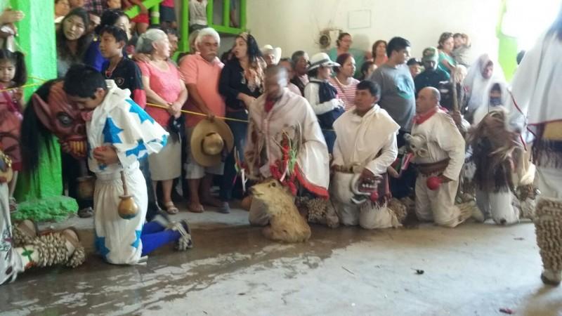 Image result for FIESTAS DANZAS Y TRADICIONES EN BACA, MUNICIPIO DE CHOIX