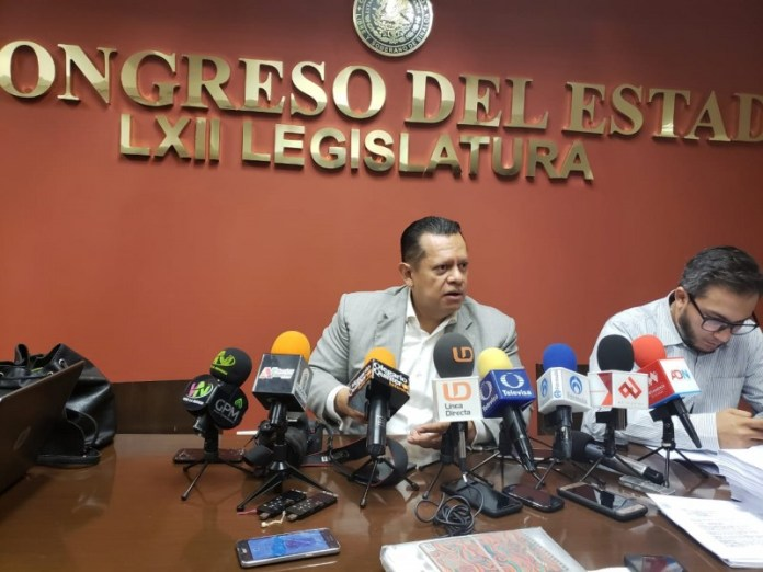 The Waste Law for Sinaloa is approved