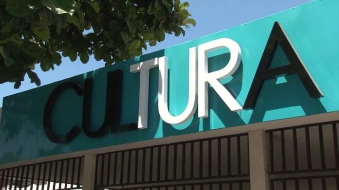 Image result for cultura mazatlan