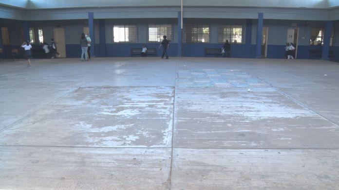 Compulsory the subject of English from preschool in Sinaloa